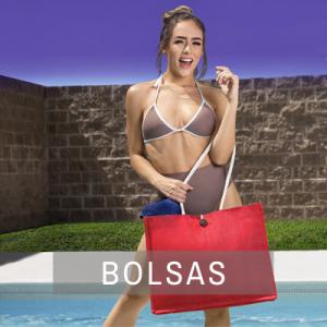 REGALOS BOLSAS