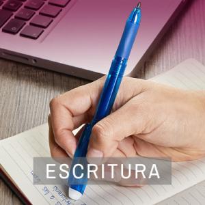 REGALOS ESCRITURA