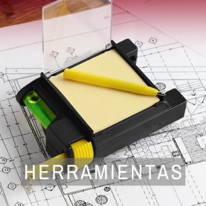 REGALOS HERRAMIENTAS